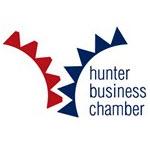 hunter-chamber-logo