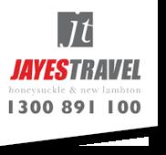 jayes-travel-agency