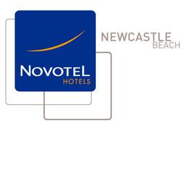 novotel-hotel-newcastle